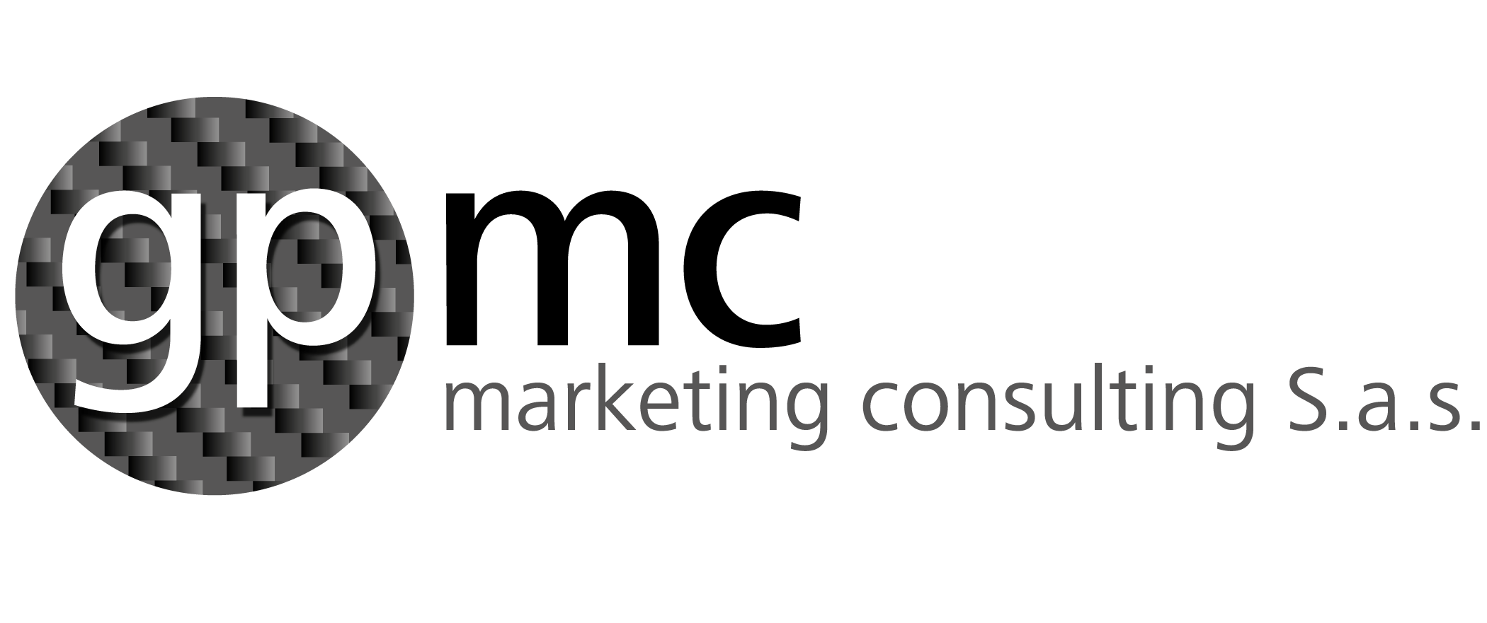 GP Marketing Consulting